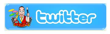 Twitter Ross Presto